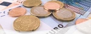 uebersicht_finanzen