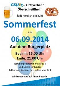 K1024_2014_Sommerfest_A1