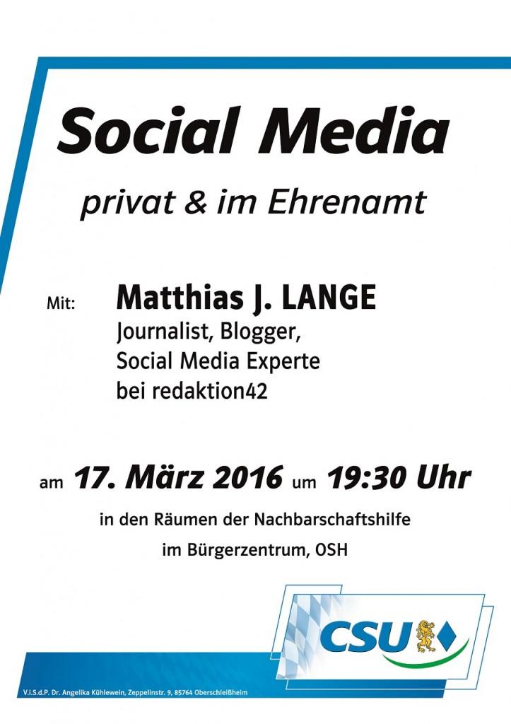2016_03_17_Social_Media_A4 (1)
