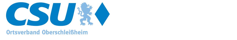 CSU-Ortsverband Oberschleissheim